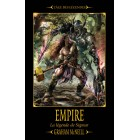 Empire, la légende de Sigmar