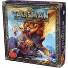 Talisman : The Dragon Expansion