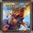 Talisman - Le Dragon