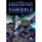 Race for the Galaxy VO