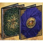 Mage Wars : Spellbook Pack 2