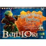 Battlelore - Extension Guerriers Barbus