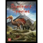 Dominant Species 4nd edition