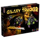 Galaxy Trucker - Edition Anniversaire VF