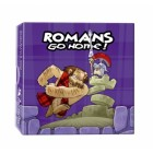 Romans go Home VF
