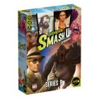 Smash Up VF : Extension Série B