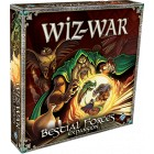 Wiz War - Bestial Forces