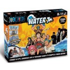One Piece - Jeu de plateau - Water 7 battle