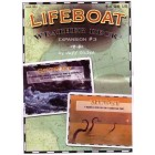 Lifeboat expansion 3 - Weather Deck