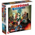 Guardians' Chronicles - English Version