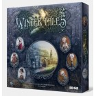 Winter Tales VF