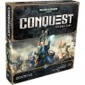 Warhammer 40,000 : Conquest The Card Game - Occasion