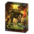 The Cards of Cthulhu: Core Game - Occasion