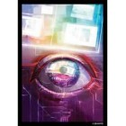 50 Art Sleeves Android Netrunner Pop-Up