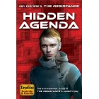 The resistance - 2nd Edition - VO
