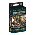 Hordes: High Command : Ultimate WeaponsExpansion Set