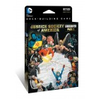 DC Comics Deck-Building Game: Crossover Pack 1: JLA