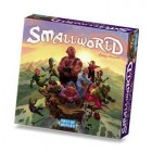 Small World VF