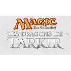 Boite de 36 Boosters Magic the Gathering Dragons de Tarkir - VF