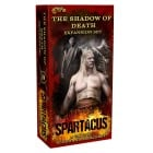 Spartacus - The Shadow of Death Expansion