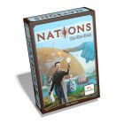 Nations: le jeu de dés