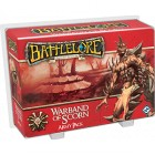 BattleLore 2nd Edition - Warband of Scorn Army Pack