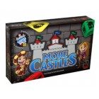 Castle Dice : More Castles