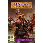 Wizard Kings - Ancient Kings Expansion