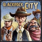 Blackrock City