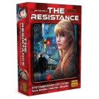 The resistance - 3rd Edition - VO