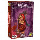 Dark Tales - Little Red Riding Hood Expansion