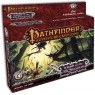 Pathfinder - Wrath of the Righteous LCG : The Midnight Isles