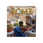 Rome: City of Marble