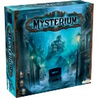 Mysterium - Version anglaise