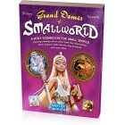 Small World - Grand Dames of Small World