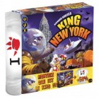 Bundle King of New York VF - Taille L