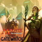 Booster Magic the Gathering Oath of the Gatewatch