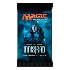 Booster Magic the Gathering Shadows Over Innistrad