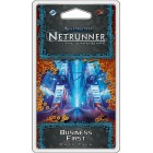 Android Netrunner - Business First