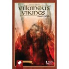 Villainous Vikings