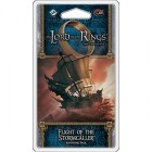 Lord of the Rings LCG - Flight of the Stormcaller