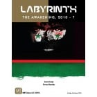 Labyrinth - The Awakening, 2010 - ?