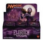 Boite de 36 boosters - Magic the Gathering : Eldritch Moon (anglais)