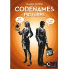Codenames VO - Pictures