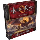 Lord of the Rings LCG - The Flame of the West