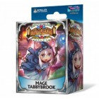 Super Dungeon Explore - Mage Tabbybrook