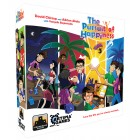 The Pursuit of Happiness 2nd Edition
