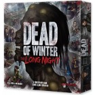 Dead of Winter: The Long Night - Damaged