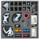 Foam Tray : Blood Rage