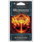 Android Netrunner - Intervention
